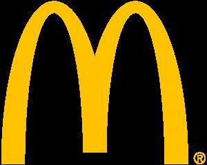 McDonald's-shares