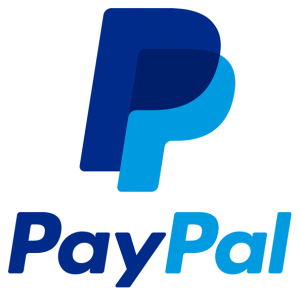 paypal-earnings